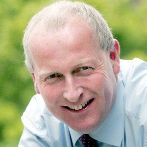 Ian Wylie
